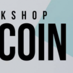2º Workshop sobre Bitcoin