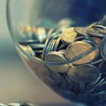 Nova nota da Comissão de Valores Mobiliários sobre ICO