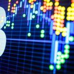 Adição de $12mi no mercado de criptomoedas traz otimismo