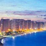 Próxima Bitconf agendada para novembro em Fortaleza
