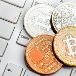 Australianos podem pagar suas contas com criptomoedas