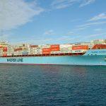 Parceria entre IBM e Maersk lança plataforma blockchain TradeLens