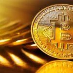 Mercado Livre oferece carteira digital de Bitcoin a vendedores