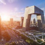 Pagamento em Bitcoin disponibilizado por revista de tecnologia chinesa