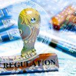 Líderes da indústria da cripto pedem regulamentação nos EUA, ameaçando deixar o país