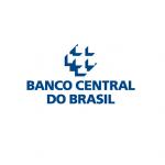 Declaração Anual de Capitais Brasileiros no Exterior (CBE)