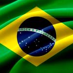 Cidadãos que deixaram o Brasil em 2018 devem declarar à Receita Federal