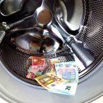Compliance no segmento Cripto: Irlanda implanta regras contra lavagem de dinheiro para o segmento de criptomoedas