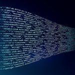 FIAP abre curso de MBA em Blockchain