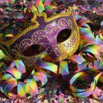 Proteção do direito autoral e do desenho industrial no Carnaval