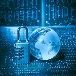 Como a nova Lei Geral de Proteção de Dados irá impactar no seu negócio? Saiba por que você precisa se preocupar com segurança de dados em seu negócio