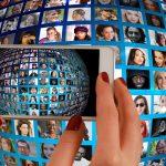 Como evitar problemas com violação de dados dos seus clientes?